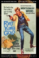 Per pochi dollari ancora - Movie Cover (xs thumbnail)