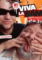 """""""Viva la Bam"""" - Movie Cover (xs thumbnail)"""