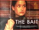 L'appât - British Movie Poster (xs thumbnail)