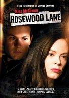 Rosewood Lane - DVD cover (xs thumbnail)