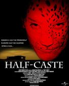 Half-Caste - poster (xs thumbnail)