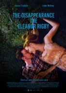 The Disappearance of Eleanor Rigby: Him - Movie Poster (xs thumbnail)