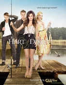 """Hart of Dixie"" - Movie Poster (xs thumbnail)"