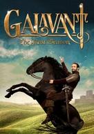 """""""Galavant"""" - Movie Cover (xs thumbnail)"""