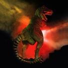 Carnosaur 2 - Key art (xs thumbnail)