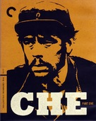 Che: Part One - Movie Cover (xs thumbnail)