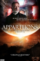 """Apparitions"" - British DVD cover (xs thumbnail)"
