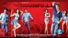 Housefull 3 - Indian Movie Poster (xs thumbnail)