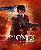 The Omen - Movie Cover (xs thumbnail)
