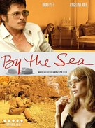 By the Sea - Movie Cover (xs thumbnail)
