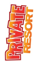 Private Resort - Logo (xs thumbnail)