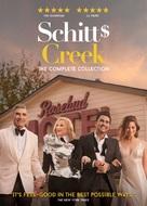 """Schitt's Creek"" - Movie Poster (xs thumbnail)"