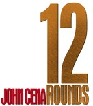 12 Rounds - poster (xs thumbnail)