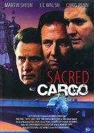 Sacred Cargo - Italian Movie Cover (xs thumbnail)