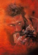 Django - Key art (xs thumbnail)