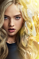 """The Gifted"" - Key art (xs thumbnail)"