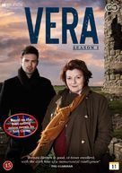 """Vera"" - Danish Movie Cover (xs thumbnail)"