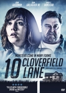 10 Cloverfield Lane - Movie Cover (xs thumbnail)
