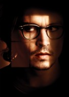 Secret Window - Key art (xs thumbnail)