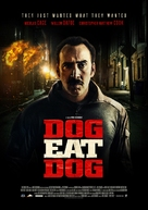 Dog Eat Dog - Movie Poster (xs thumbnail)