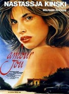 """Tatort"" - French Movie Poster (xs thumbnail)"