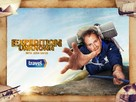"""""""Expedition Unknown"""" - Video on demand movie cover (xs thumbnail)"""