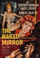 The Shakedown - British Movie Poster (xs thumbnail)