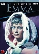 """""""Emma"""" - Danish DVD cover (xs thumbnail)"""