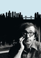 Woody Allen: A Documentary - Key art (xs thumbnail)