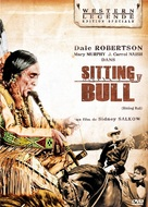 Sitting Bull - French Movie Cover (xs thumbnail)