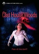 Il bosco fuori - Movie Poster (xs thumbnail)