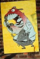 The Jerky Boys - Key art (xs thumbnail)
