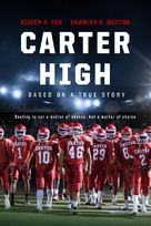 Carter High - Movie Cover (xs thumbnail)