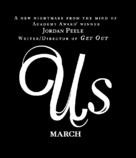 Us - Logo (xs thumbnail)