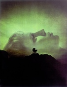 Rosemary's Baby - Key art (xs thumbnail)