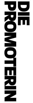 Against The Ropes - German Logo (xs thumbnail)