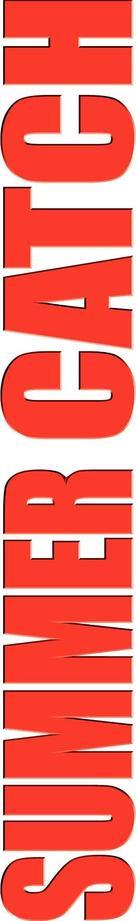 Summer Catch - Logo (xs thumbnail)