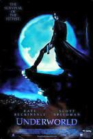 Underworld - Philippine Movie Poster (xs thumbnail)