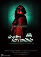 San kei hap lui - Movie Poster (xs thumbnail)