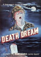 Dead of Night - DVD cover (xs thumbnail)