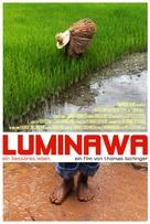 Luminawa - Swiss Movie Poster (xs thumbnail)