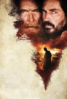Paul, Apostle of Christ - Key art (xs thumbnail)