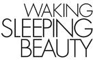 Waking Sleeping Beauty - Logo (xs thumbnail)