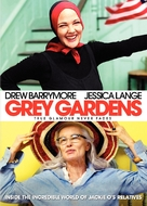 Grey Gardens - Movie Cover (xs thumbnail)