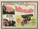 Witchcraft - Combo poster (xs thumbnail)