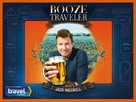 """Booze Traveler"" - Video on demand cover (xs thumbnail)"
