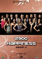 """2900 Happiness"" - Danish DVD movie cover (xs thumbnail)"
