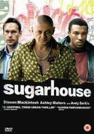 Sugarhouse - British DVD cover (xs thumbnail)