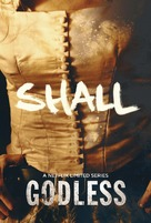"""Godless"" - Movie Poster (xs thumbnail)"
