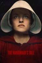 """The Handmaid's Tale"" - Movie Cover (xs thumbnail)"